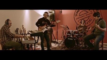 InLine - Together ( Trailer )