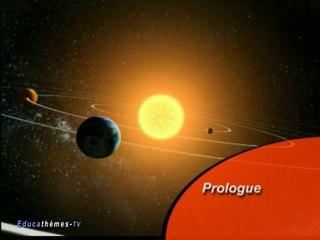 1-prologue-le-soleil-et-la-terre