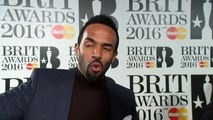 Craig David predicts big things for Grime & Garage in 2016