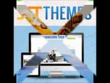 SKT Professionally Designed Free WordPress Themes