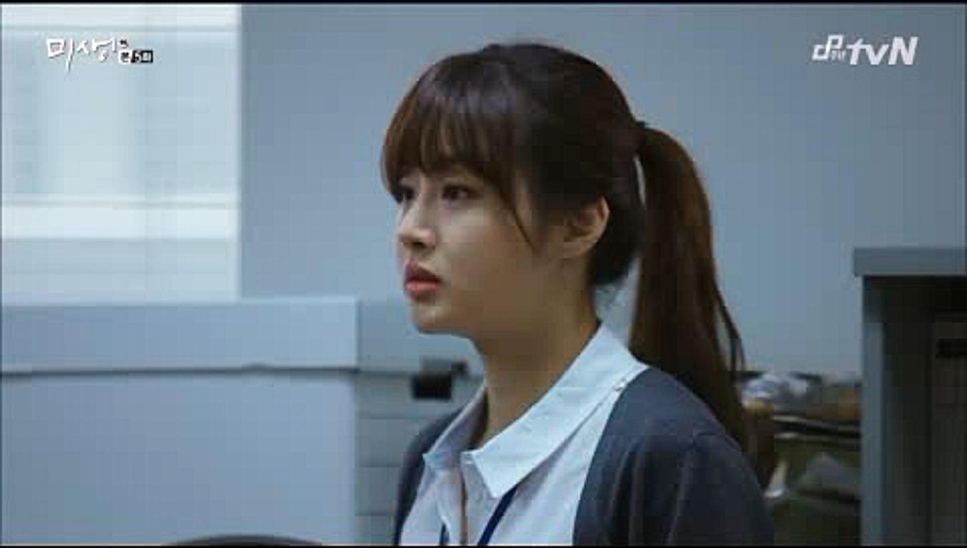 【 유다이소 동탄오피】- 아인 다시보기