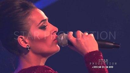 Mandi Nishtulla ft Eralda Jashari - MEga show