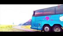 SANAM RE REMIX Video Song _ DJ Chetas _ Pulkit Samrat, Yami Gautam _ Divya Khosla Kumar _ T-Series