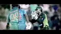 Asia Cup 2016 Promo _ Intro of Asia Cup 2016 _ Asia Cup 2016 Theme Song _ Unofficial