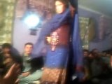 Local Afghan Party MUJRA DANCE Mujra Videos 2016 Latest Mujra video upcoming hot punjabi mujra latest songs HD video songs new songs