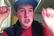 Gravity Falls Vlogs: Weirdmageddon Part 3: Take Back the Falls