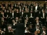Verdi - Requiem - Confutatis