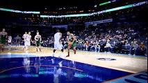 NBA Rooks Giannis Antetokounmpo - NBA START
