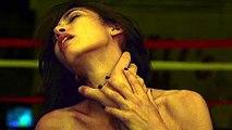 DAREDEVIL SAISON 2 Nouveau TRAILER VF (Elektra)