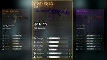 Real Guns Advanced 2 - DOOM II Level 29 High Definition - video