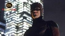 Daredevil (Netflix) - Tráiler 2ª temporada V.O. (2ª Parte)