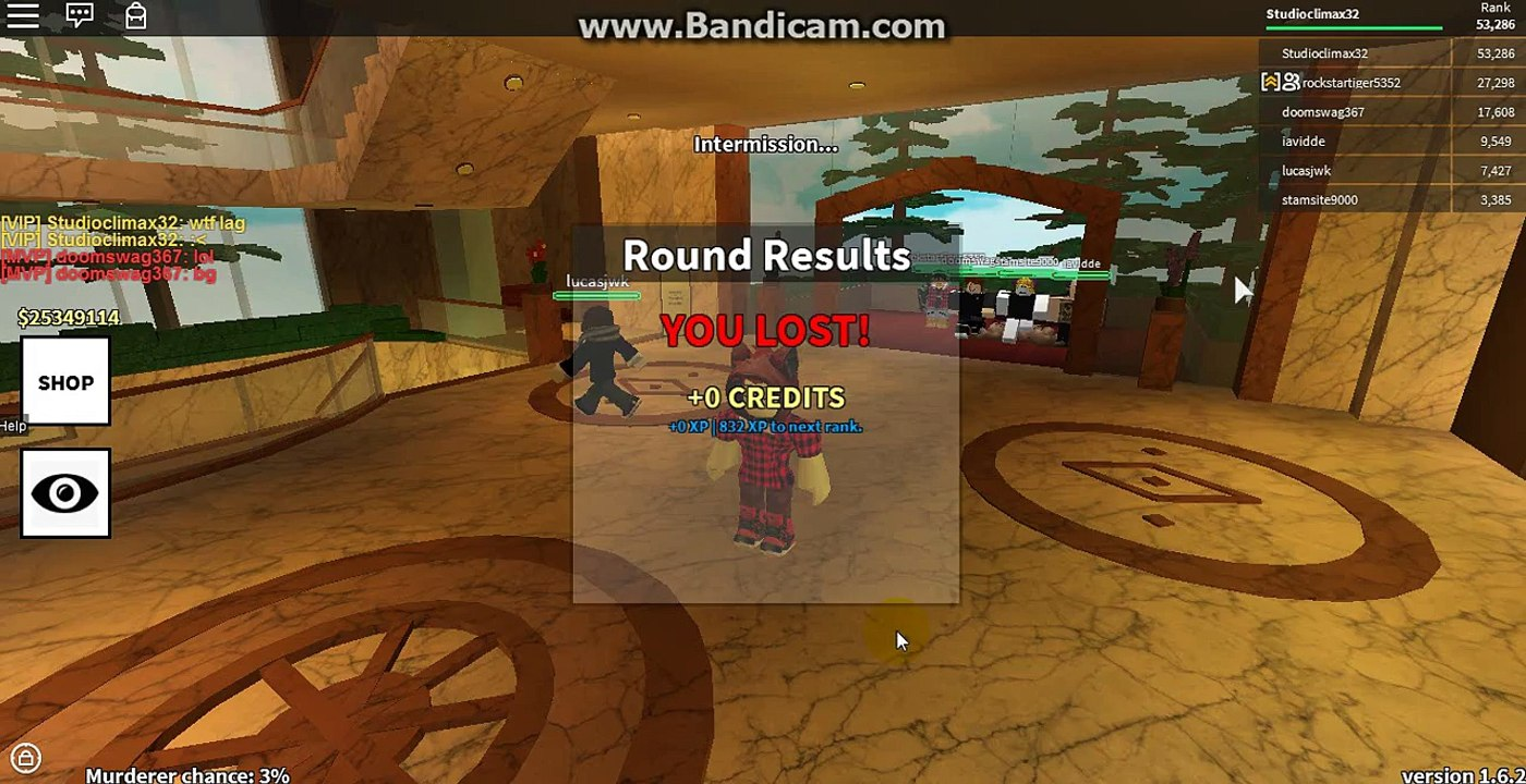 My Best Roblox Song Ids Video Dailymotion