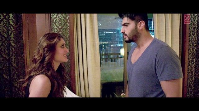 JI HUZOORI Video Song KI & KA Arjun Kapoor Kareena Kapoor Mithoon HDSong
