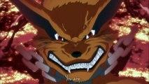AMV - Naruto Shippuden - A Historia de Minato e Kushina (HD)