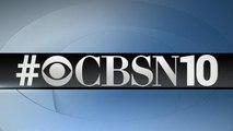 ISIS threatens Mark Zuckerberg: #CBSN10 trending stories