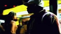 50 Cent: Bulletproof Playthrough Part 1 (HD)