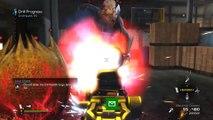 COD Ghosts  Nemesis DLC  -  Master Scavenger  Upgrade Review! (Extinction Exodus Armory Upgrades)