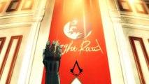 AMV - Animus Project - Bestamvsofalltime Anime MV d
