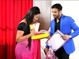 Yeh Hai Mohabbatein - Ishita and Raman's Cute Romantic Scene