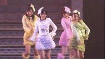 AKB48 Haru no Chotto dake Zenkoku Tour ~Madamada Daze AKB48!~ 4