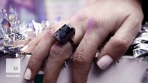 The smart ring: Fashion faux-pas or tech masterpiece?