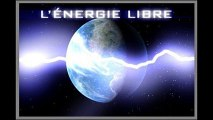 Un physicien en colère parle d'énergie libre