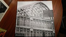 Download Crystal Palace  Joseph Paxton and Charles Fox   Architecture in Detail