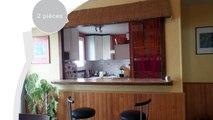 A vendre - Appartement - ST DENIS (93200) - 2 pièces - 52m²