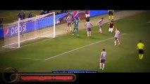Roma vs Real Madrid 0 - 2  All Goals & Highlights champions league 2016 17/2/16 original highlights (FULL HD)