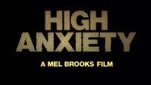 High Anxiety | #TBT Trailer | 20th Century FOX