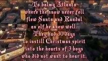 descargar pelicula elf el duende torrent