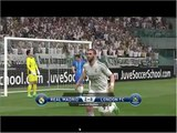 Real Madrid goles pes 15 (Latest Sport)
