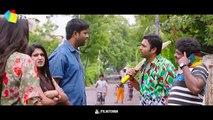 Latest Tollywood Movie Trailer | Tuntari | Telugu Cinema 2016 | Nara Rohit Latha Hegde (FULL HD)