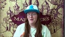 Gravity Falls Finale Discussion + Reaction ( Weirdmageddon pt. 3 )