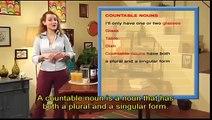 Apprendre langlais conversation - apprendre langlais avec sous-titres Chapitre 1