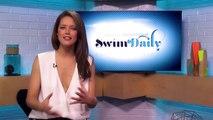 Emily DiDonato Likes Guys Who Do Yoga _ Sports Illustrated Swimsuit