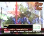 Bangla Cricket News,Asia Cup 2016 In Bangladesh Time & Schedule Confirmed,Channel71 - Downloaded from youpak.com