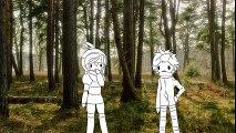 Anime Club (Animations )