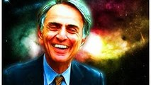 ✔ Funny Carl Sagan ~ Billions and Billions of Laughs ~ Things He Said