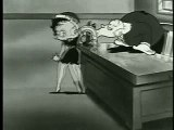 Betty Boop-1933-Betty Boops Big Boss