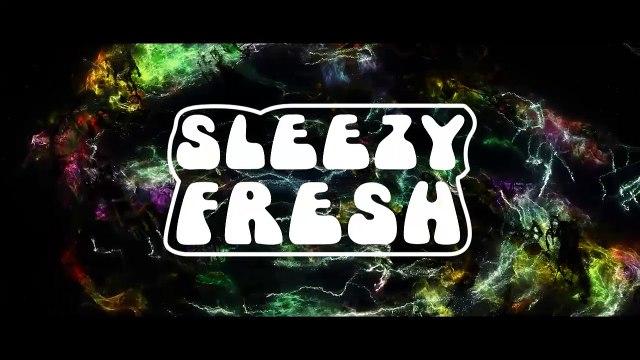 SleezyFresh - Trap House