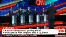 FULL CNN REPUBLICAN GOP DEBATE 2016 - PART 13 FINAL REPUBLICAN PRESIDENTIAL DEBATE 2-25-2016 #GOPDEBATE