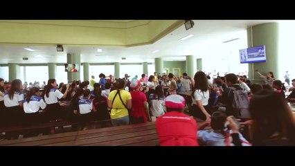 TEASER  ยับแม่ - แจ๊ส สปุ๊กนิค ปาปิยอง กุ๊กกุ๊ก 2 มีนา ยับแน่!!!