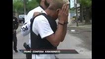 SP: Polícia de São Sebastião esclarece assassinato de menino de seis anos