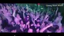 Korean Night Club 2015★ Best Summer Mix Dance Club Music ★Nonstop Viet Remix 2015 Full HD - Pat 2