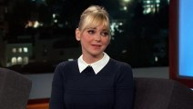 Anna Faris Unqualified Podcast