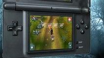 Harry Potter Deathly Hallows – Nintendo Wii  [Downloaden .torrent]