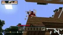 Poppy Poppys Minecraft Videos Lucin Series Ep 2 !