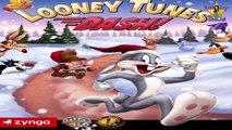 ★ Looney Tunes Dash Bugs Bunny & Elmer Fudd (Game for Kids)