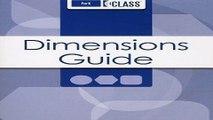 Download Classroom Assessment Scoring System TM   CLASS TM   Dimensions Guide  Pre K